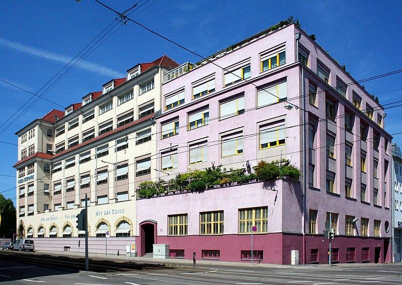 File:Stuttgart Auktionshaus Nagel.jpg