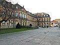 Stuttgart Neues Schloss.jpg