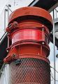 Stuttgarter Fernsehturm - Befeuerung1.jpg