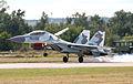 Su-30MKI (5).jpg