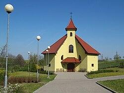 Suchov, kostel.jpg