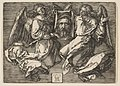 Sudarium displayed by two Angels MET DP815727.jpg
