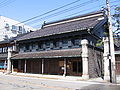 Sugano House 1-1.jpg