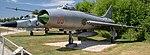 Sukhoi Su-7B (29967097638).jpg