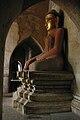 Sulamani-Bagan-Myanmar-33-gje.jpg