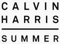 Summer - Calvin Harris.png