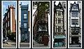 Sunday Project Skinny houses... (37715799481).jpg