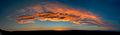 Sunset (4643269509).jpg