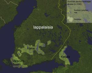 suomalaiset naisnäyttelijät kuvina Nokia
