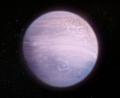 Super-puff planet-bpk.png