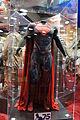 Superman Costumes (9407462138).jpg