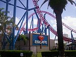 Superman Escape Ride1.JPG