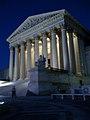 Supreme Court Wade 14.JPG