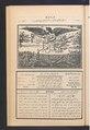 Sur-e Esrafil 1 Muḥarram 1327 23 Januar 1909.pdf