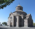 Surb Sargis Church Nor Nork 06.JPG