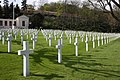 Suresnes American Cemetery and Memorial194.JPG