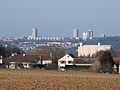 Surville-FR-77-vu depuis Esmans-01.jpg