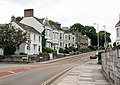 Sutherland Road, Muttley - geograph.org.uk - 1367137.jpg