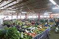 SuvaMarket Suva MatthiasSuessen-7758.jpg
