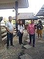 Suvarnabhumi Orchids Farm IMG 20160322 075411 (27447031775).jpg