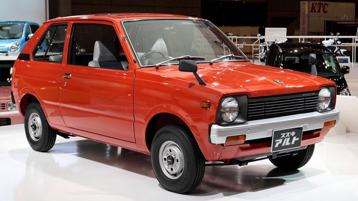 Suzuki Alto 101.JPG
