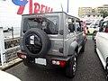 Suzuki Jimny SIERRA JC (3BA-JB74W-GJCR-J).jpg