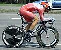 Svein Tuft Eneco Tour 2009.jpg
