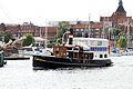 Svendborg harbour-MS Helge.jpg