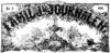 Svenska Familj-Journalen Logo 1866.png