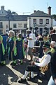 Swanage Folk Festival - geograph.org.uk - 1494463.jpg