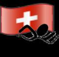 Swimming Switzerland.png