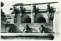 Swimming in fountain across from Union Station; Washington, ... (3109743351).jpg