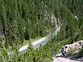 Swiss National Park 156.JPG