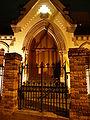 Sydney-church108.JPG