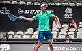 Sydney International ATP 6 January 2019 (39950541253).jpg