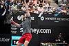 Sydney International Tennis ATP 250 (33040179808).jpg