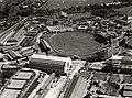 Sydney Showground - 26 Nov 1937 (29641924943).jpg