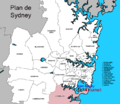 Sydney councils copie.png