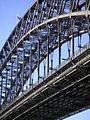 Sydney habour bridge.JPG