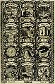Symbolographia, sive De arte symbolica sermones septem (1702) (14747716845).jpg