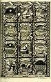 Symbolographia, sive De arte symbolica sermones septem (1702) (14747810055).jpg