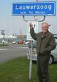 SytsmaLauwersoog.png
