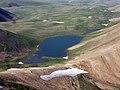 Syunik Plateau Emma YSU (13).jpg