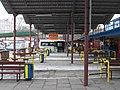 Szczecin - Dworzec Autobusowy (8487380664).jpg
