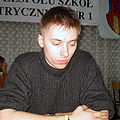 Szelag Marcin.jpg