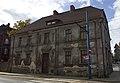Szkoła parafialna Mysłowice PL-640440 1.jpg