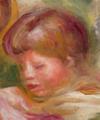 TÊTE DE FEMME - Renoir.PNG