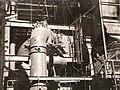 Térmica Velilla 1962.JPG