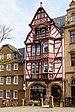 Töpferhaus Marburg (2).jpg