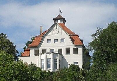 Tübinger Preussenhaus.jpg